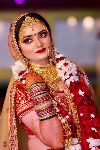 shivanimua-makeup-artist-delhi-ncr