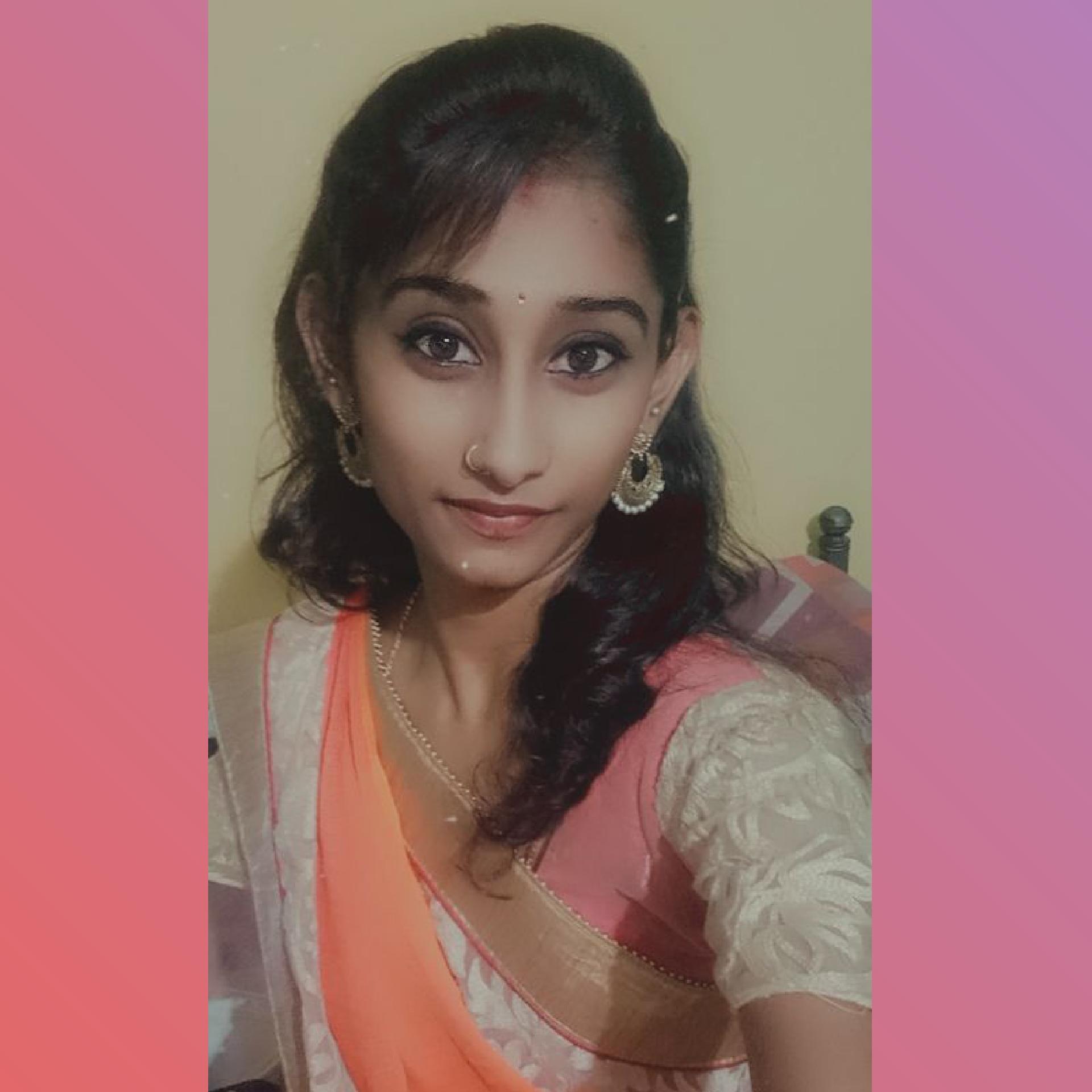 ambika-deepak-makeup-artist-bangalore