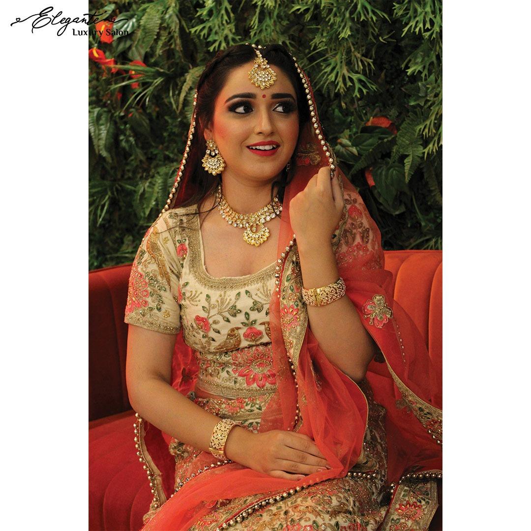 ravindra-gandhi-makeup-artist-delhi-ncr