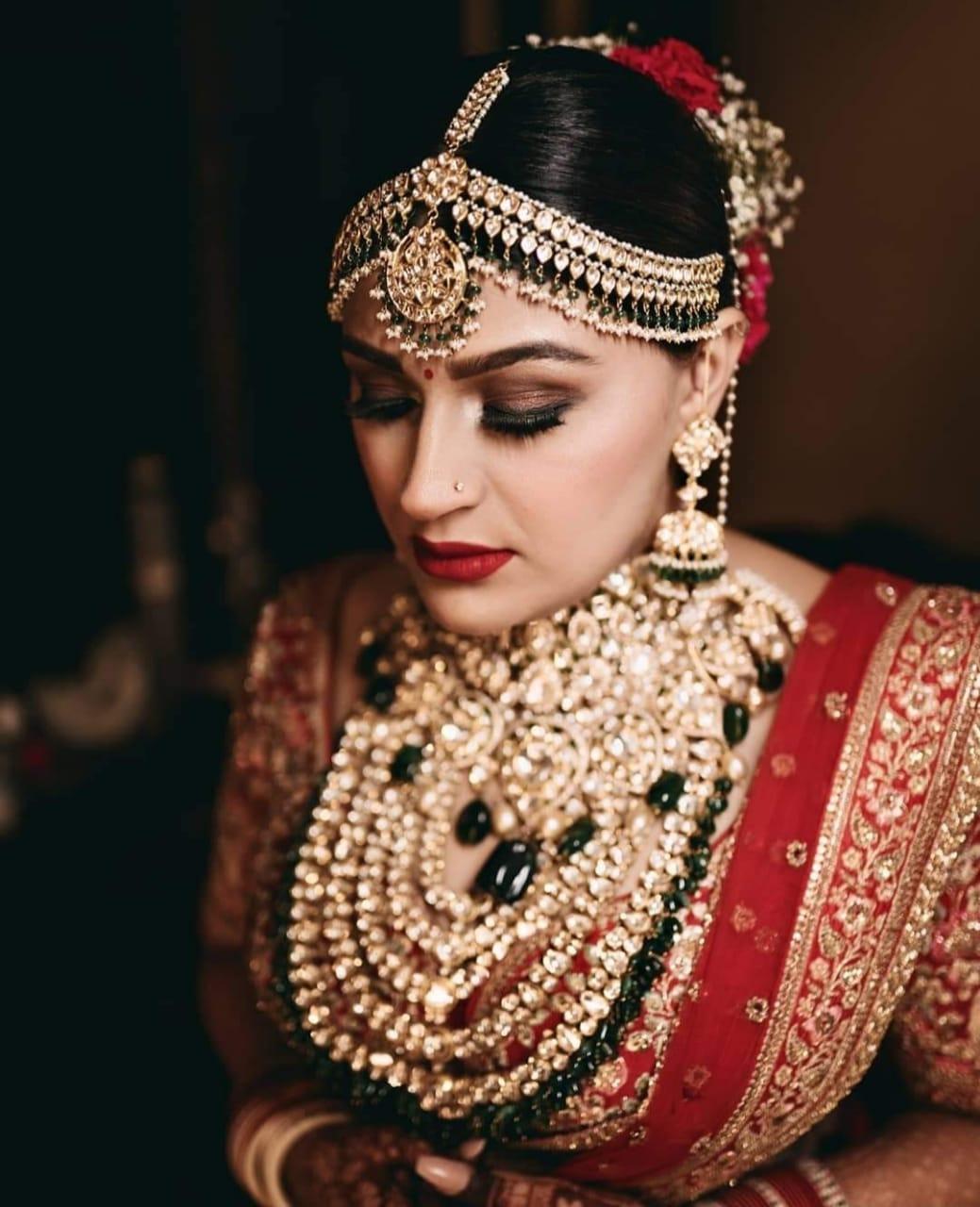 satvinder-kaur-makeup-artist-delhi-ncr