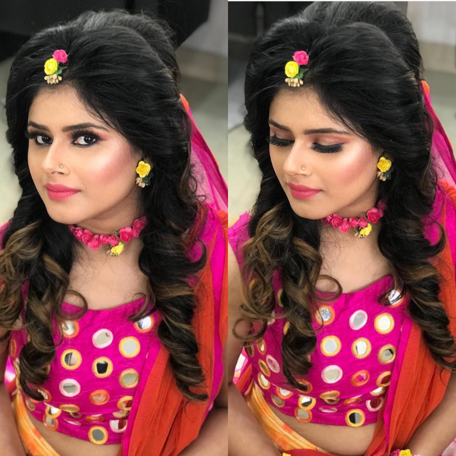 jyoti-gola-makeup-artist-delhi-ncr