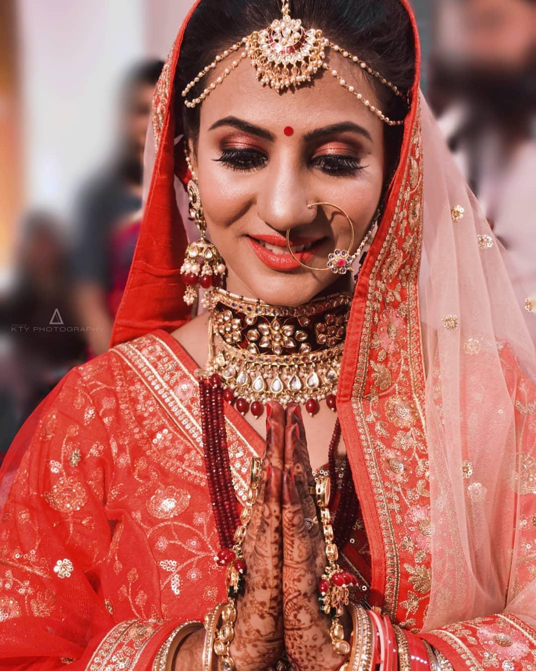 nikita-makeup-artist-makeup-artist-jaipur