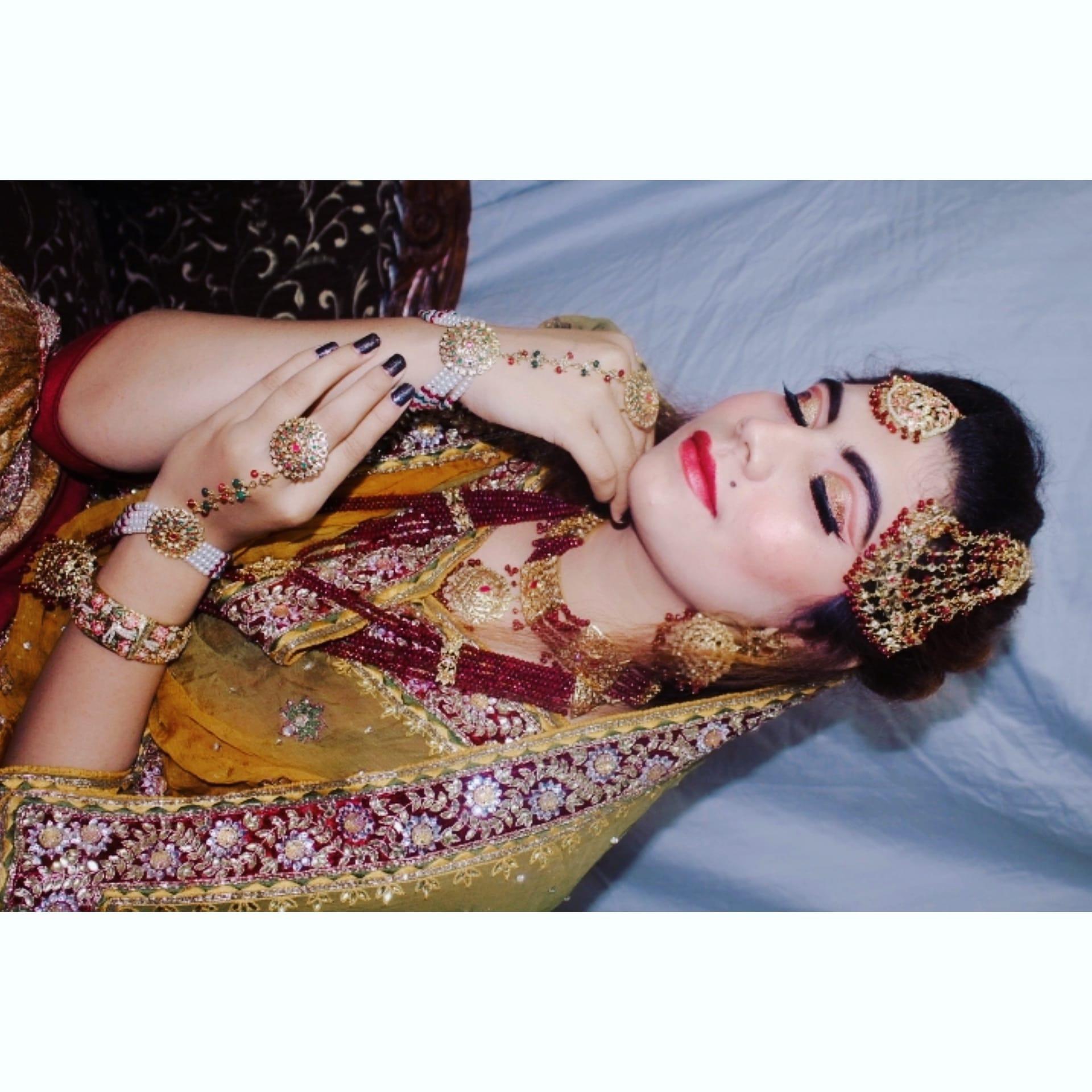 naz-makeup-artist-hyderabad