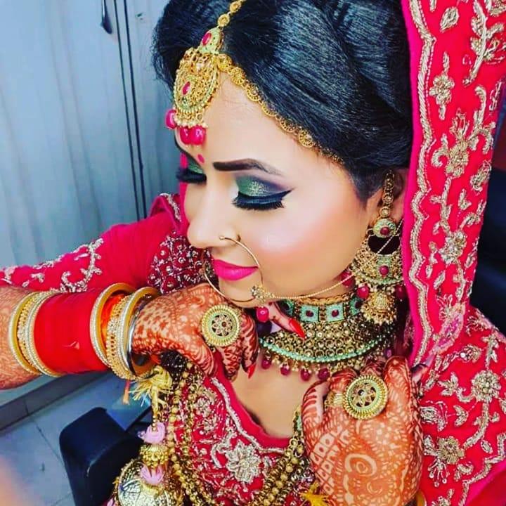 sam-makeup-artist-chandigarh