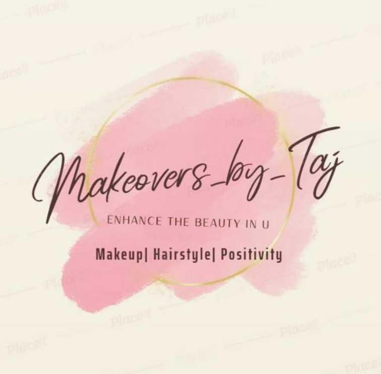 taj-makeup-artist-bangalore