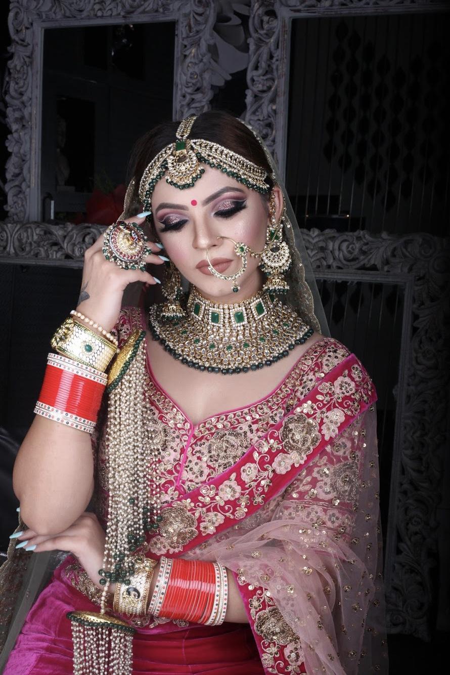 jyotsna-kapoor-makeup-artist-delhi-ncr