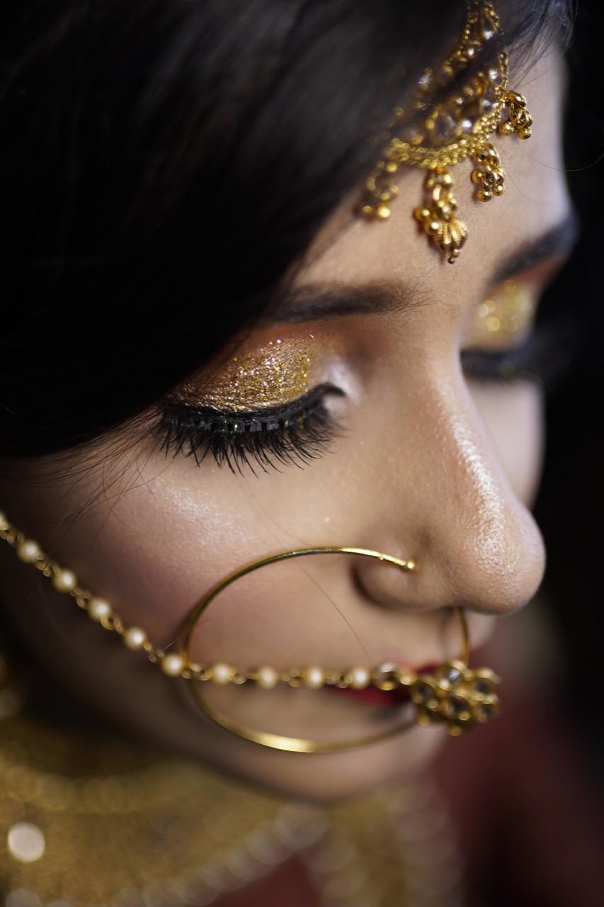 maryam-ismath-makeup-artist-hyderabad