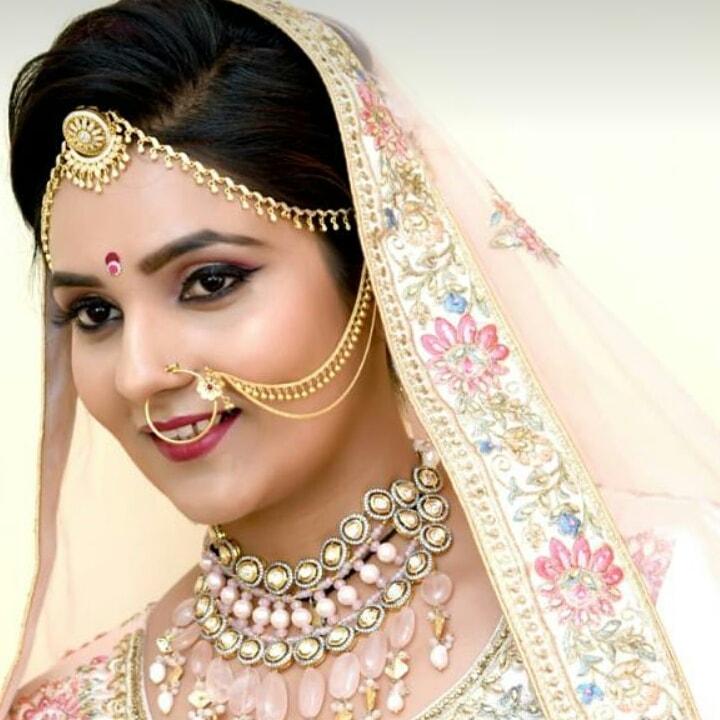 asha-makeup-artist-ahmedabad