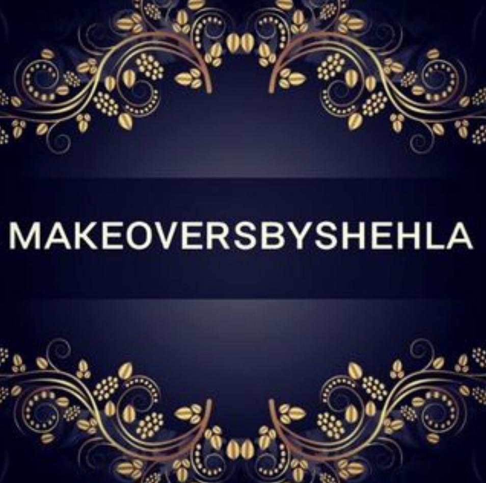 shehla-makeup-artist-hyderabad