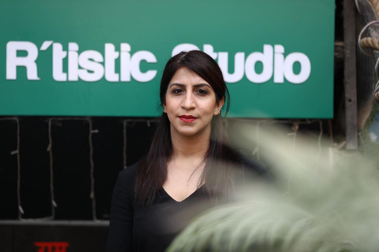 ruchika-sachdeva-makeup-artist-delhi-ncr