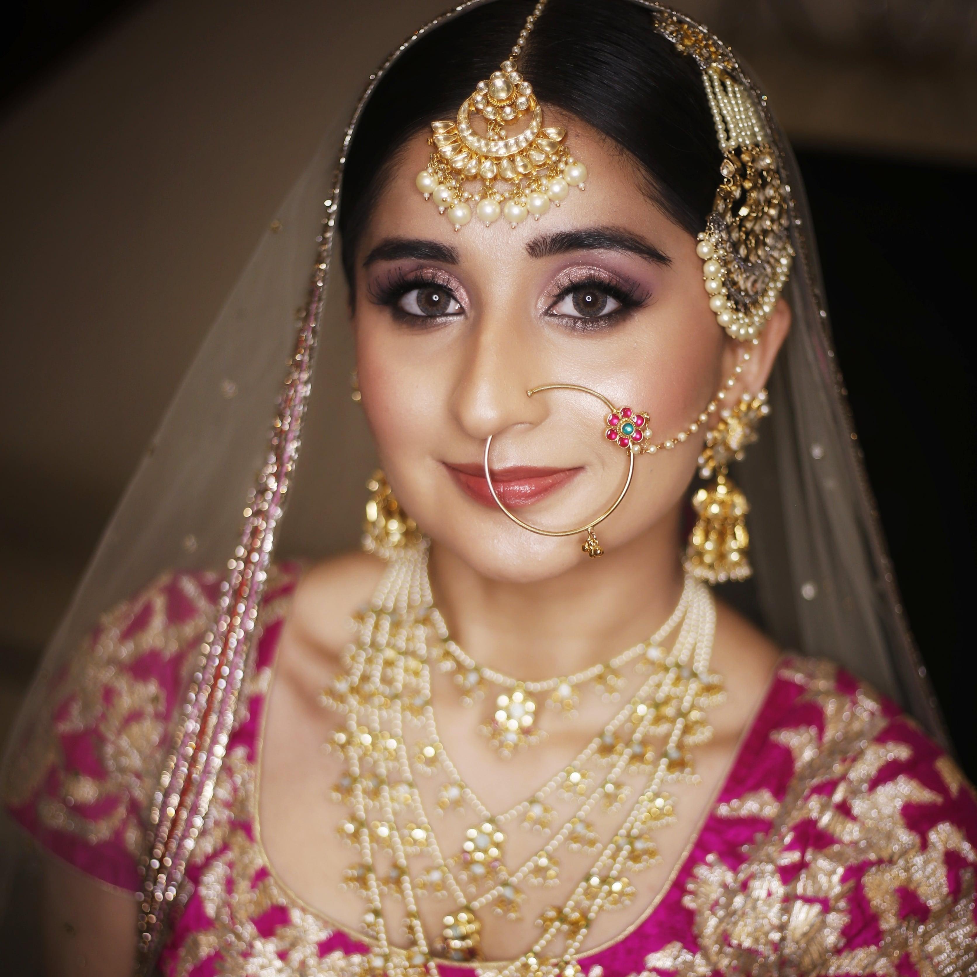 anjali-khandelwal-makeup-artist-delhi-ncr