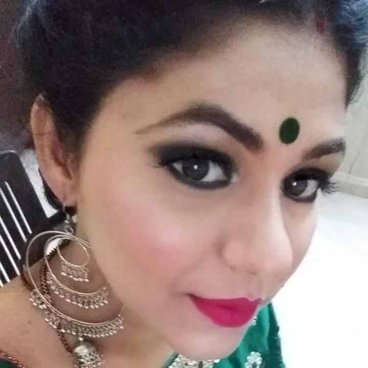 priya-rana-makeup-artist-chandigarh