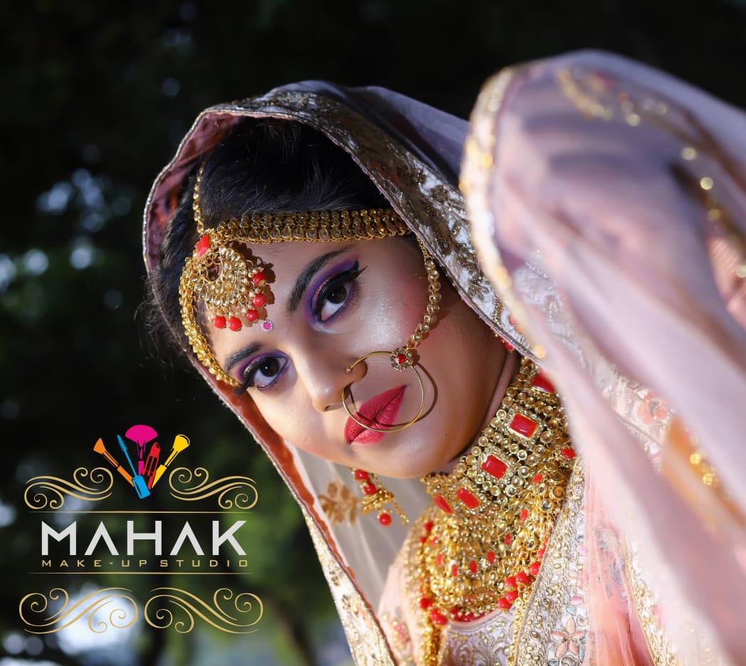 kanta-solanki-makeup-artist-delhi-ncr