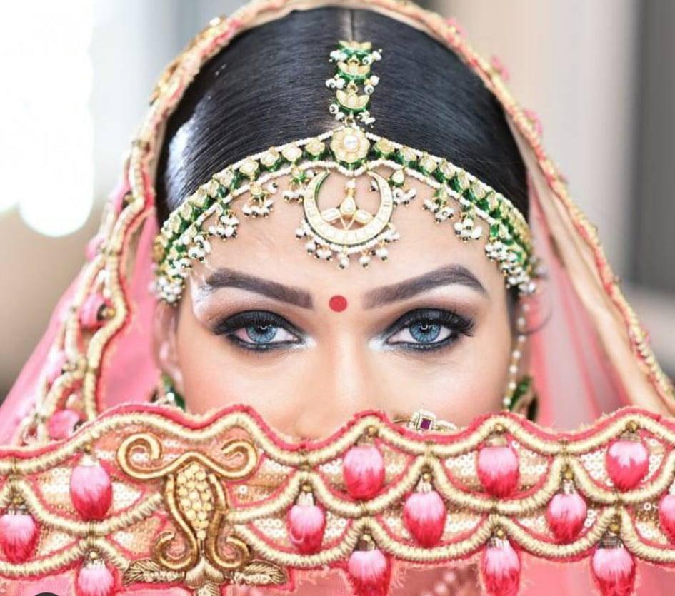 tanvi-pandit-makeup-artist-delhi-ncr