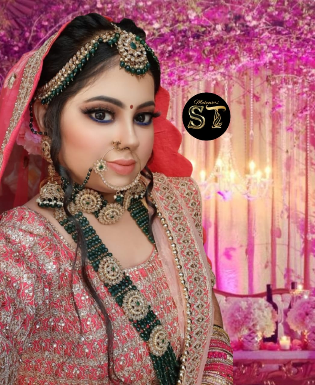 st-makeovers-makeup-artist-delhi-ncr