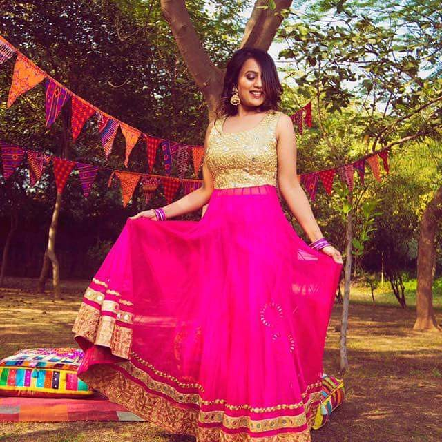 reena-verma-makeup-artist-chandigarh