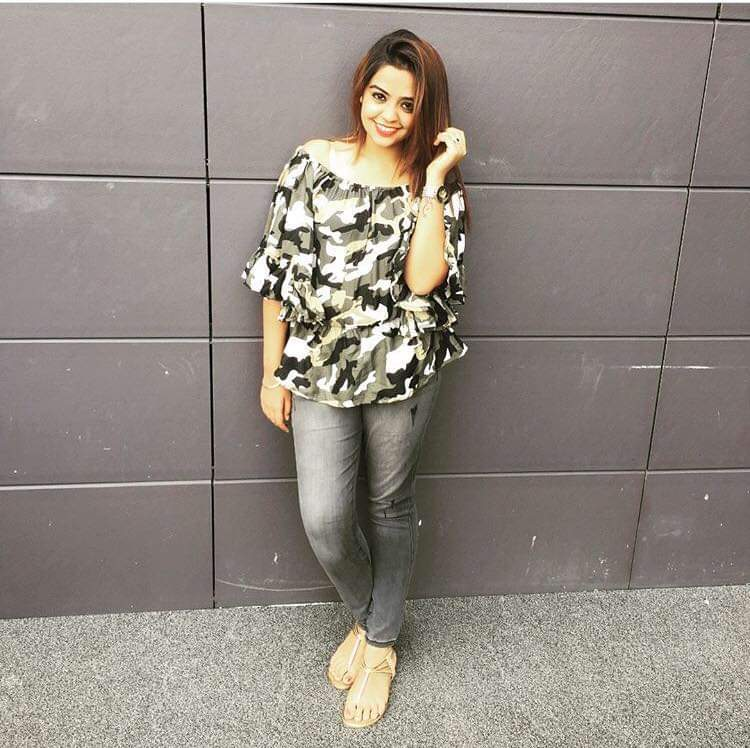 muskan-sharma-makeup-artist-delhi-ncr
