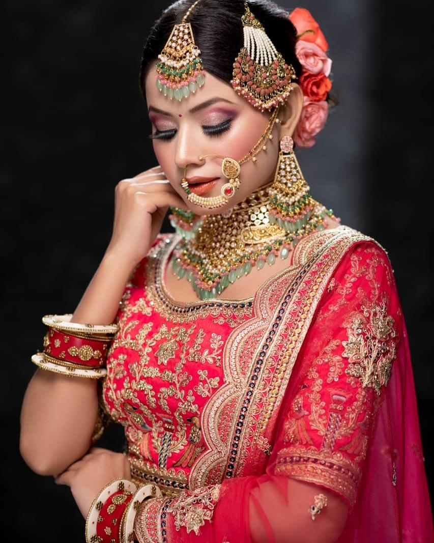 rupa-rajput-makeup-artist-delhi-ncr