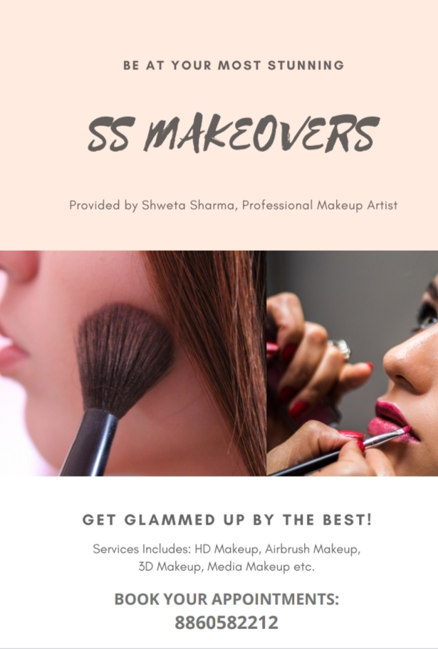shweta-sharma-makeup-artist-delhi-ncr