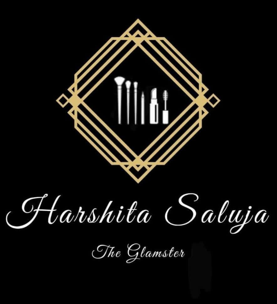 harshita-saluja-makeup-artist-indore