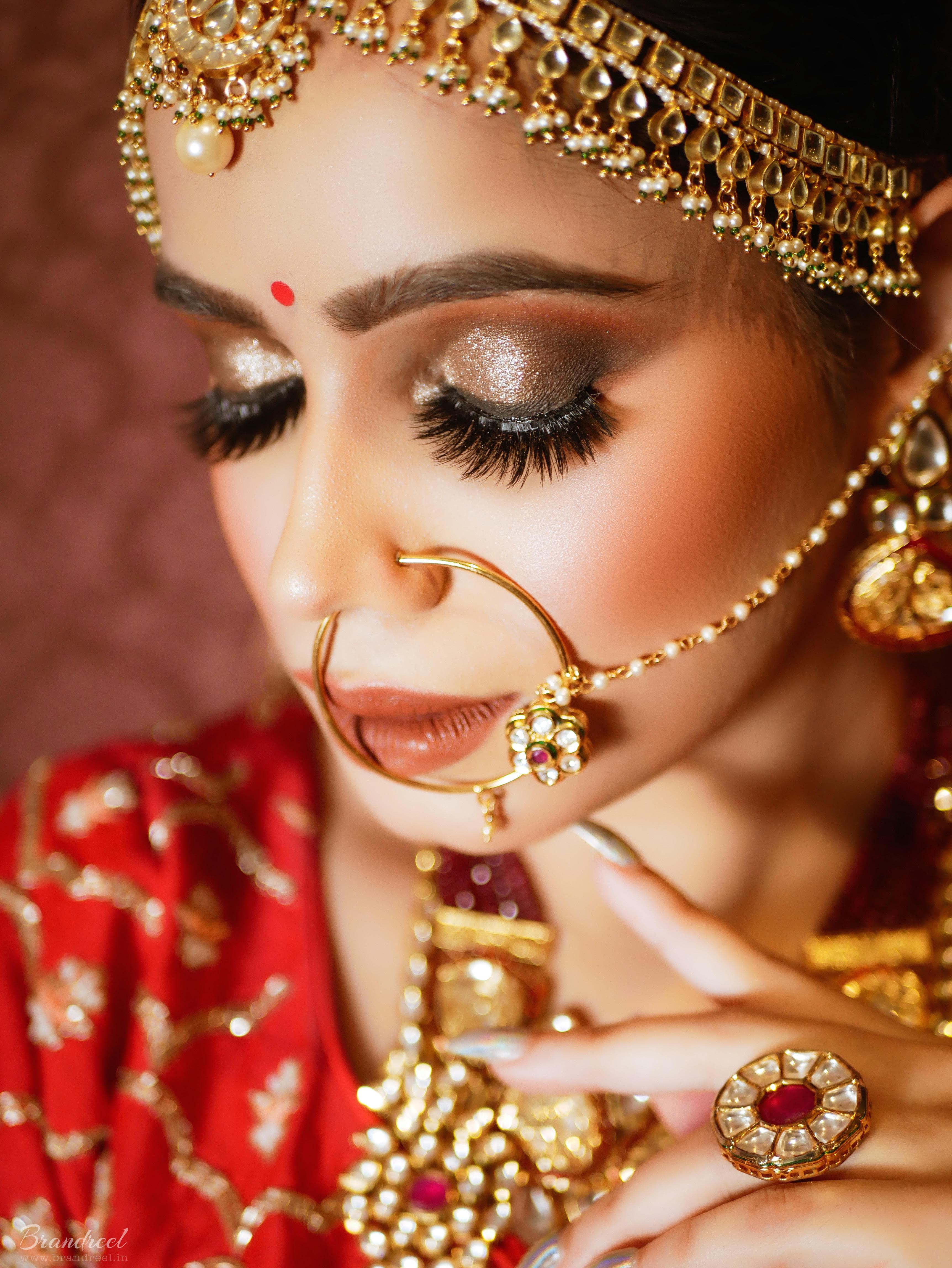 richa-nagpal-makeup-artist-delhi-ncr