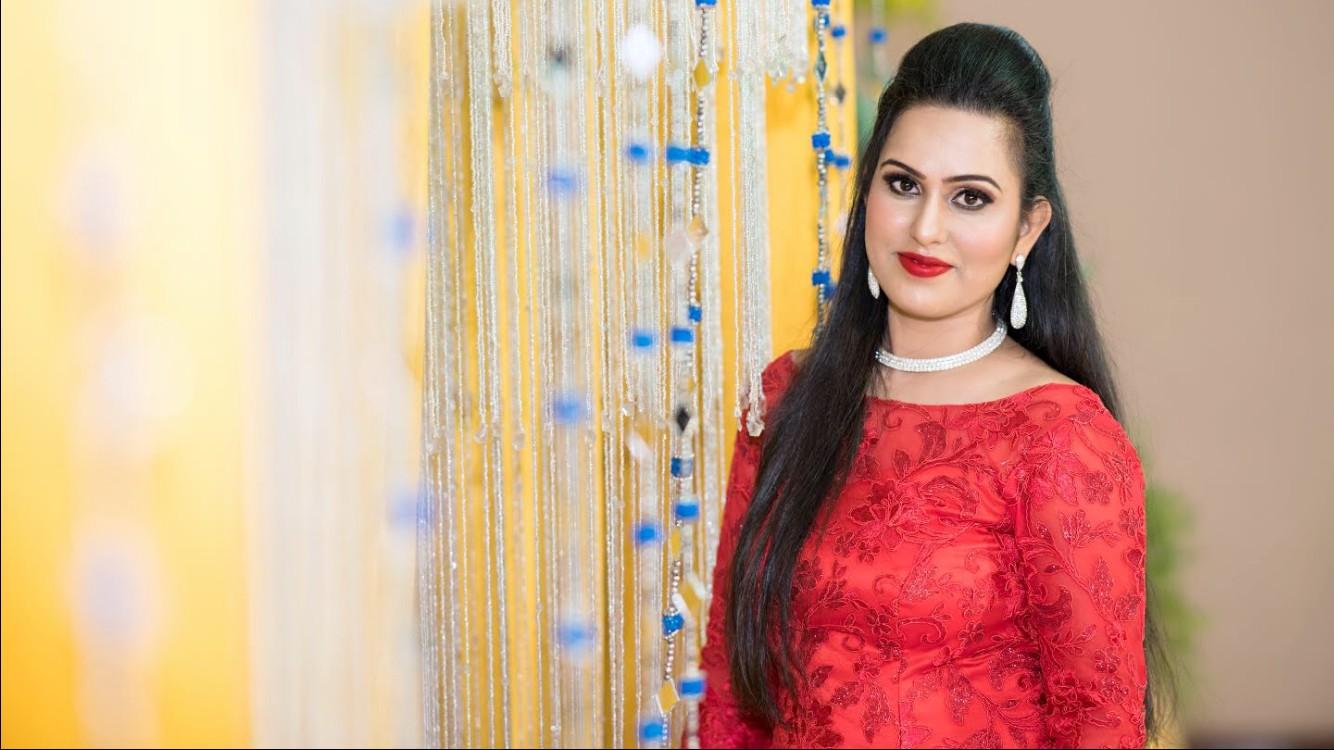 sunitha-behura-rastogi-makeup-artist-bangalore