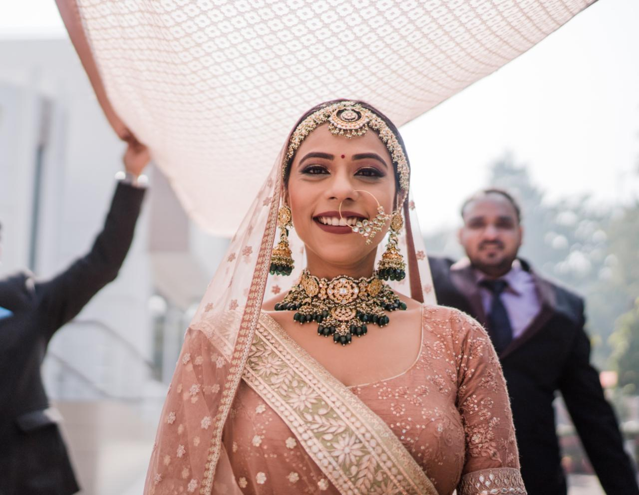 anju-makeup-artist-mumbai