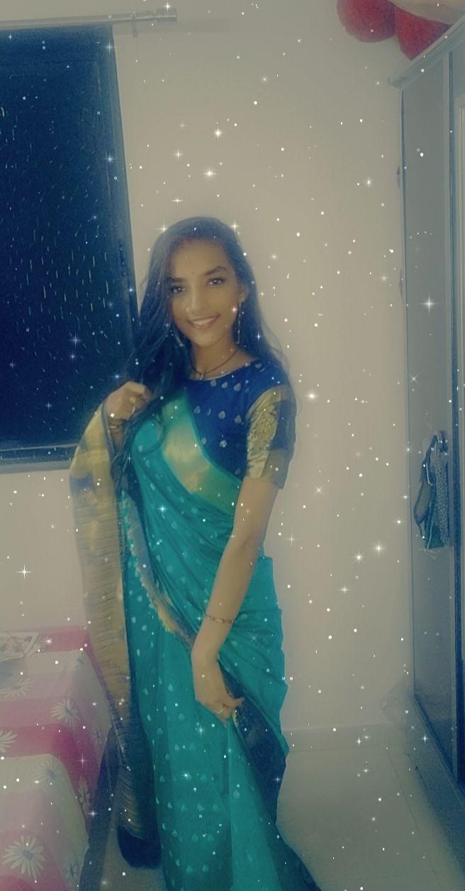 aachal-bipin-pandey-makeup-artist-gujarat