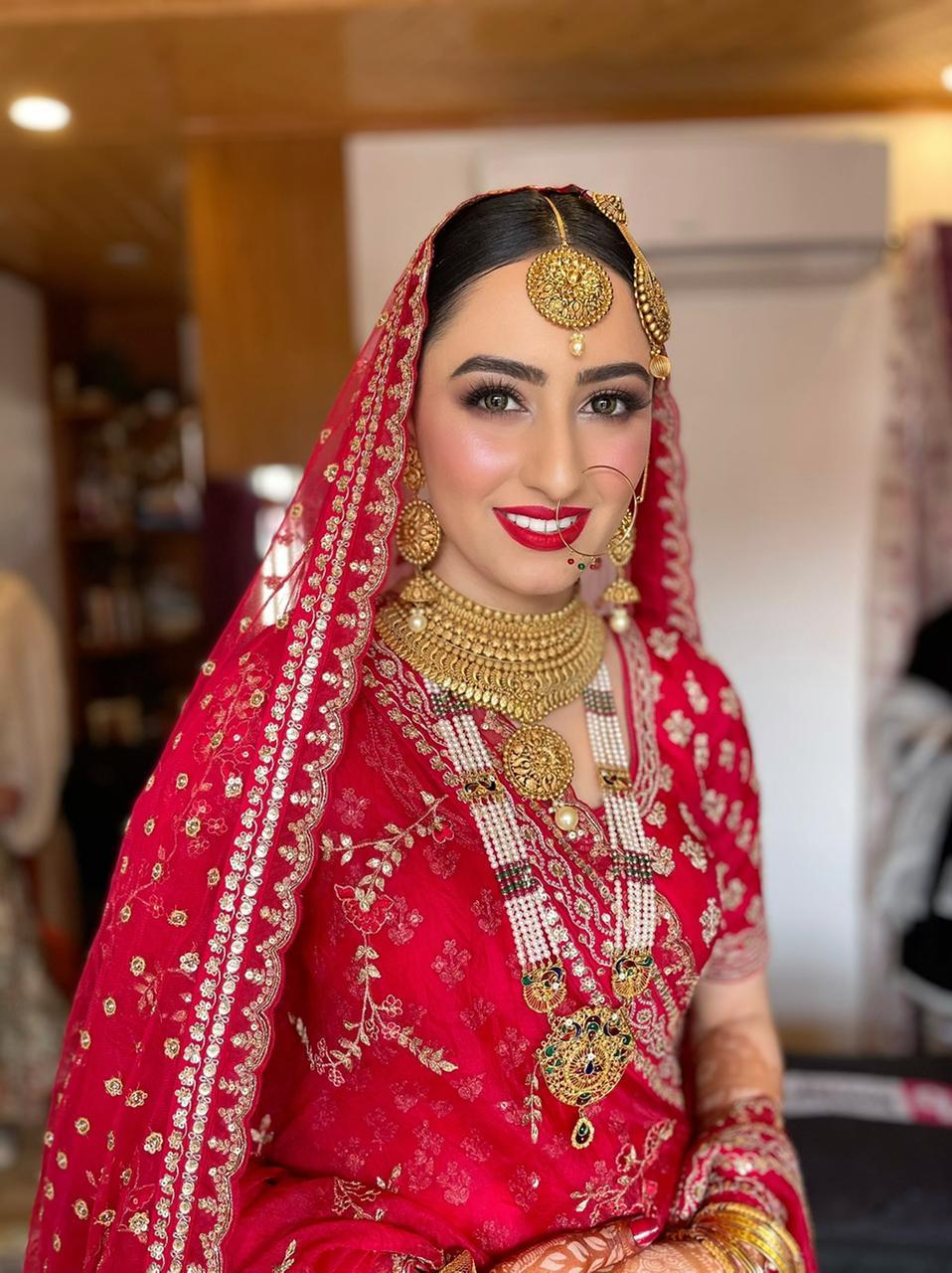 rishab-khanna-makeup-artist-mumbai
