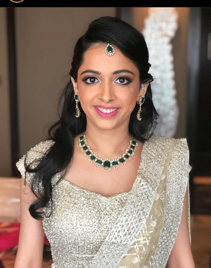 aneesha-shah-makeup-artist-mumbai
