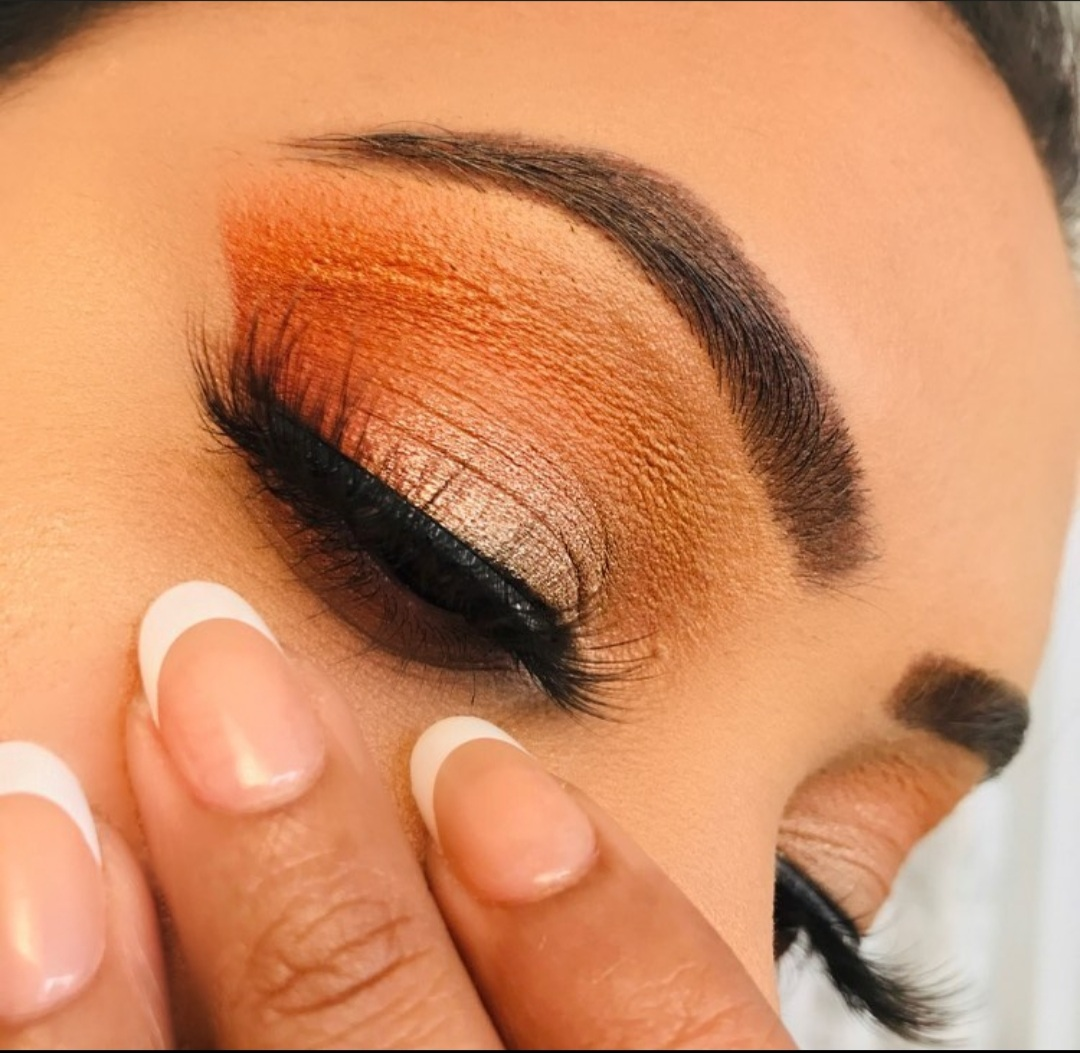 ashima-mathur-makeup-artist-delhi-ncr