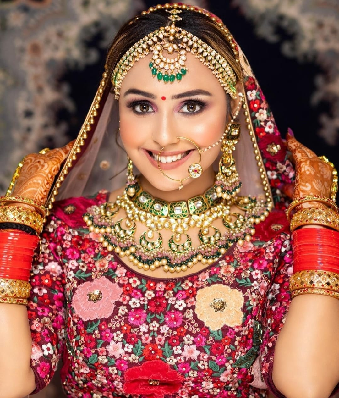 nagma-khan-makeup-artist-delhi-ncr