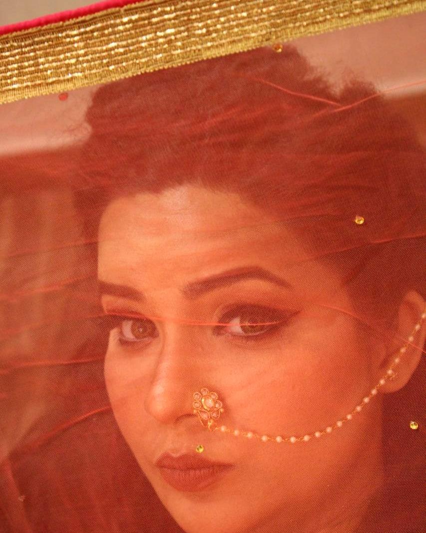 nitika-chopra-makeup-artist-delhi-ncr
