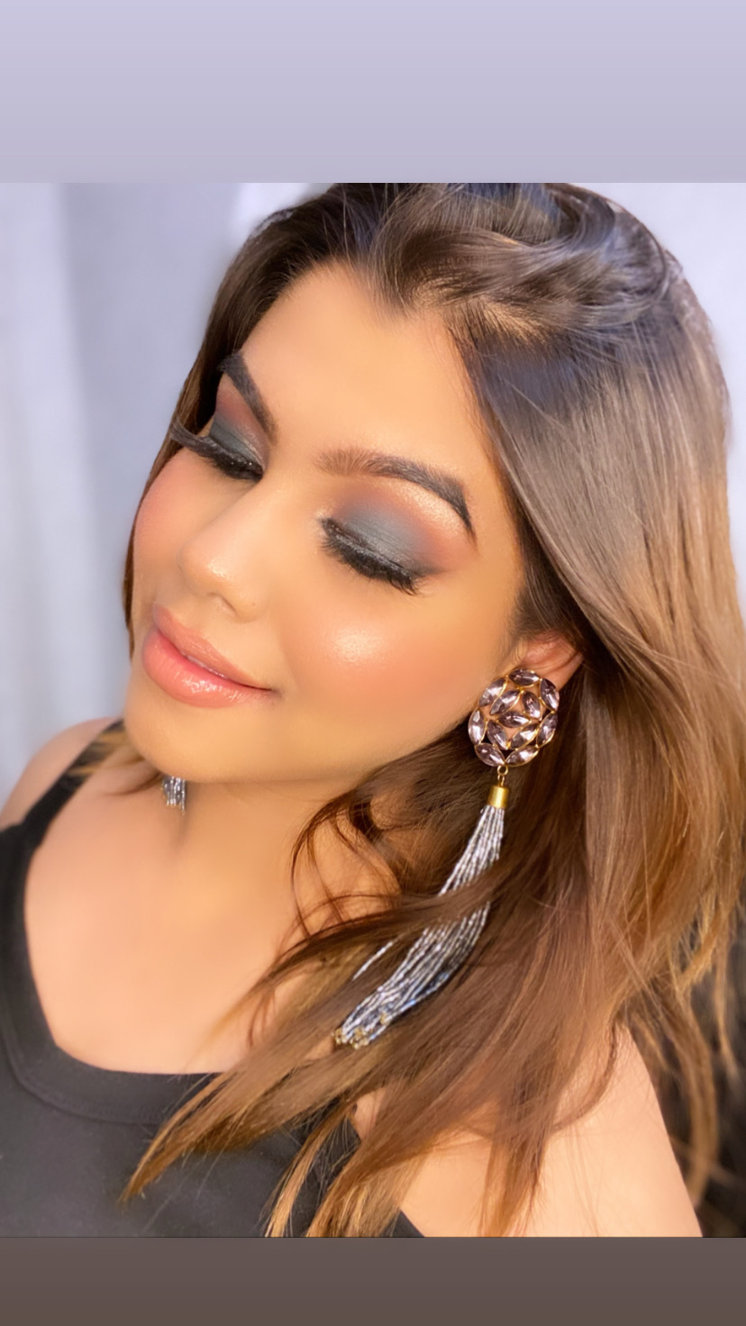 divleen-maggo-makeup-artist-patiala