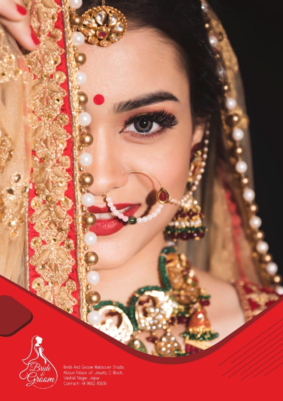 bride-and-groom-makeover-academy-makeup-artist-jaipur