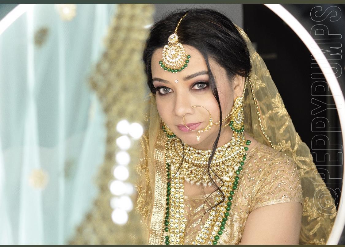 liza-joshi-makeup-artist-hyderabad