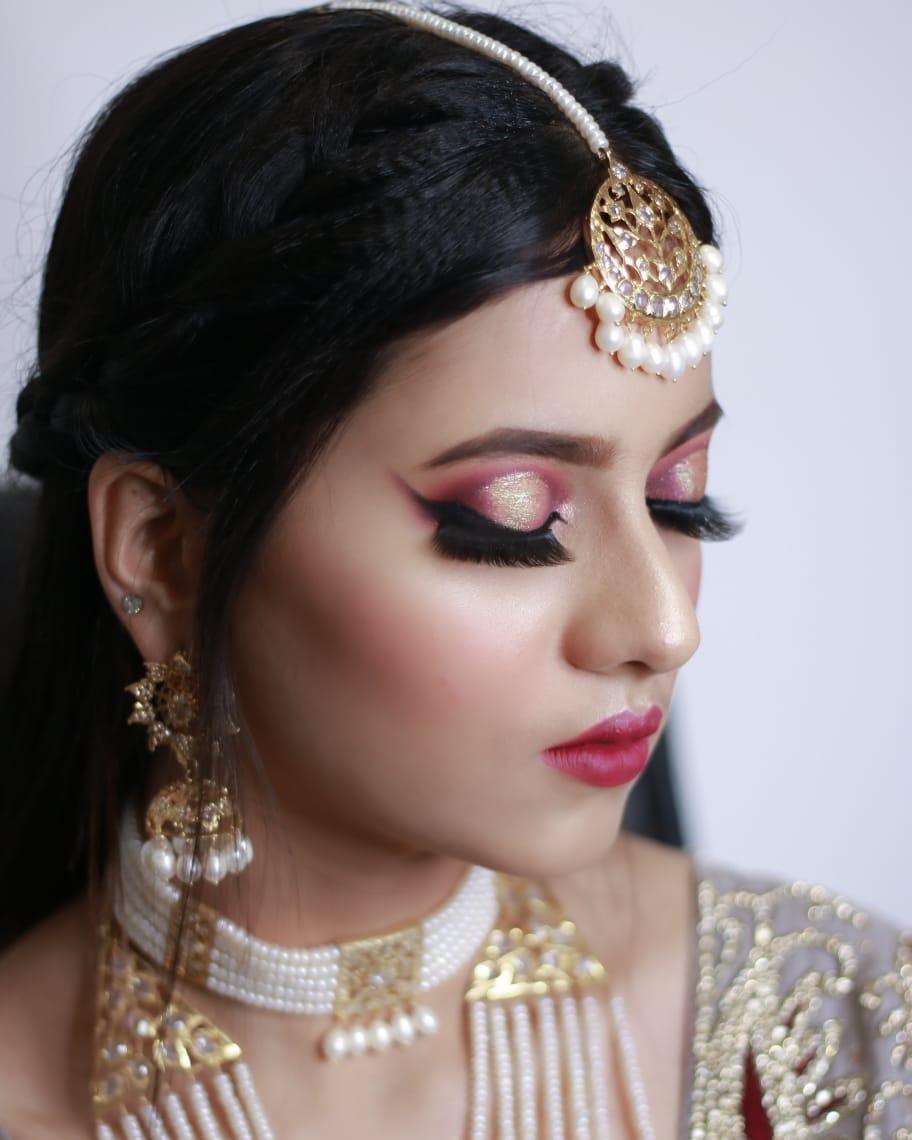 asma-maqsood-makeup-artist-hyderabad