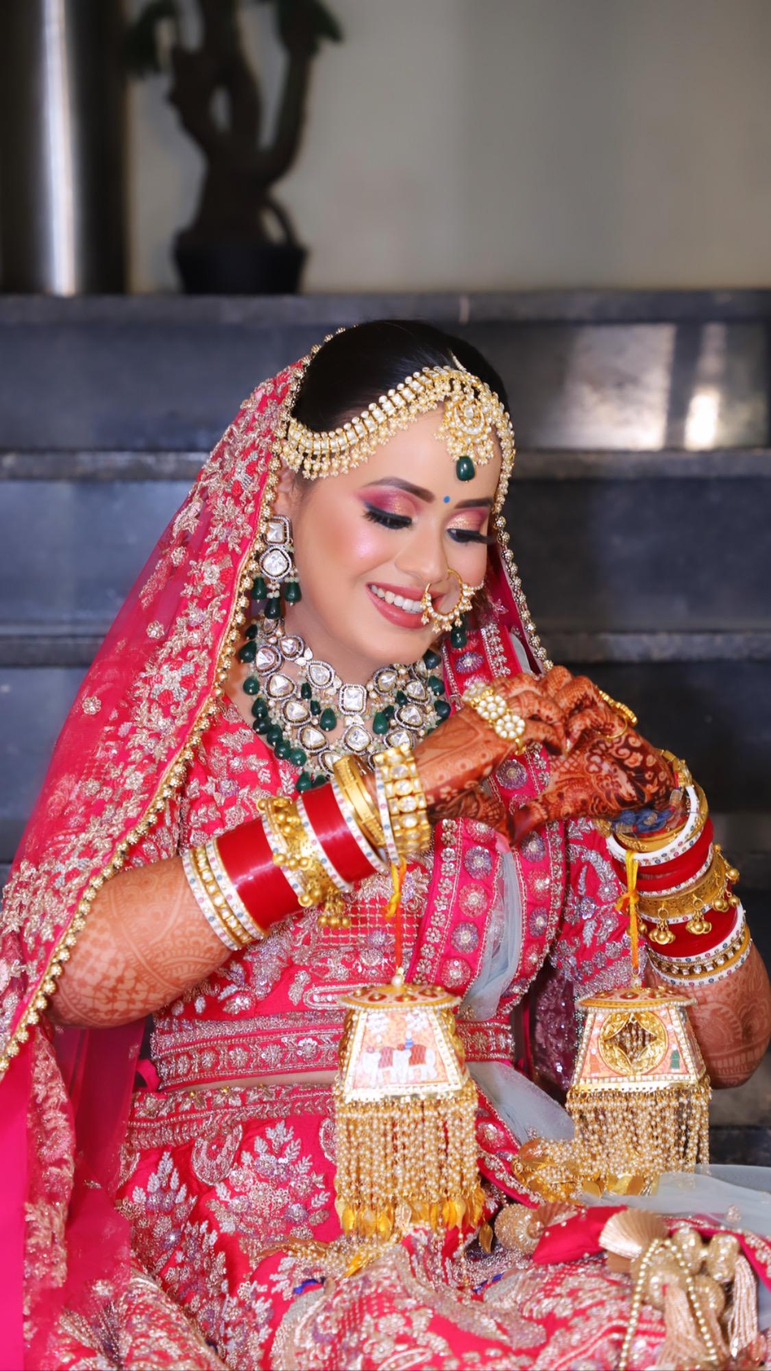 rahul-razani-makeup-artist-chandigarh
