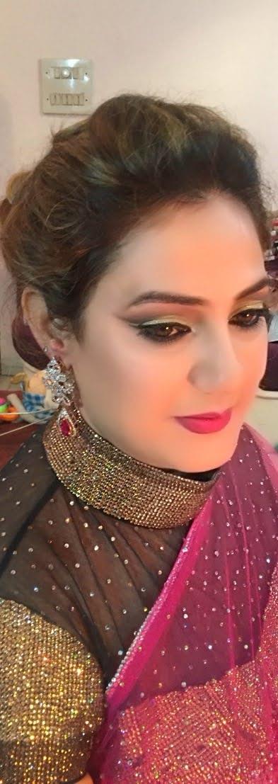 nirbani-kaur-makeup-artist-amritsar