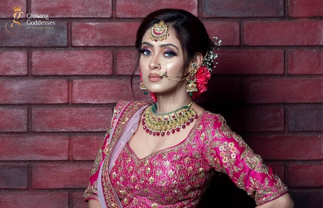 glowing-goddesses-by-prachi-shah-makeup-artist-mumbai