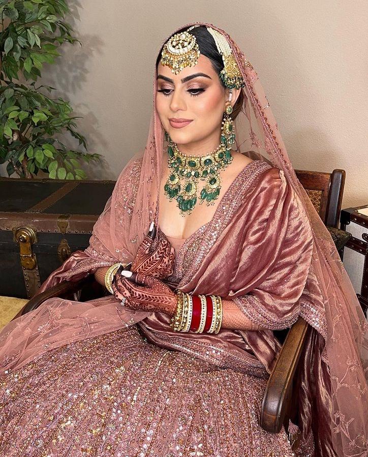 jyoti-sodhi-makeup-artist-delhi-ncr