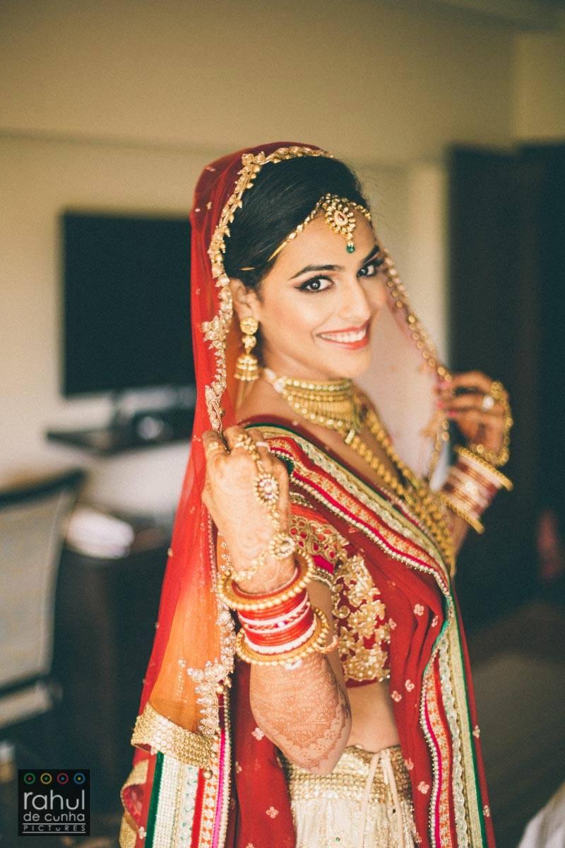 gia-pahuja-makeup-artist-mumbai