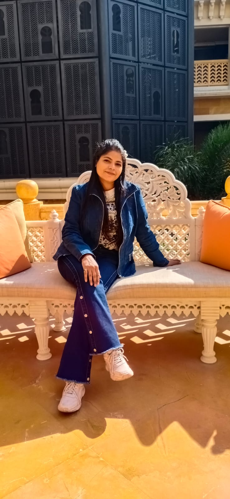 kavita-verma-makeup-artist-delhi-ncr