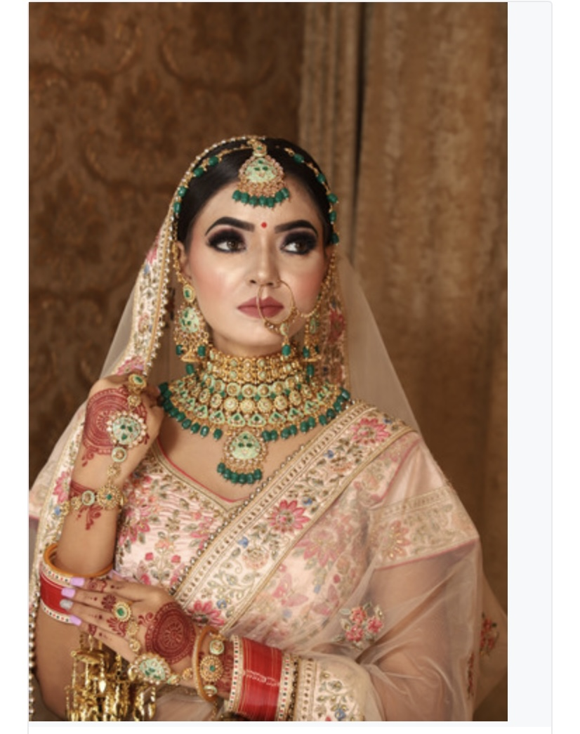 ridhima-makeup-artist-delhi-ncr