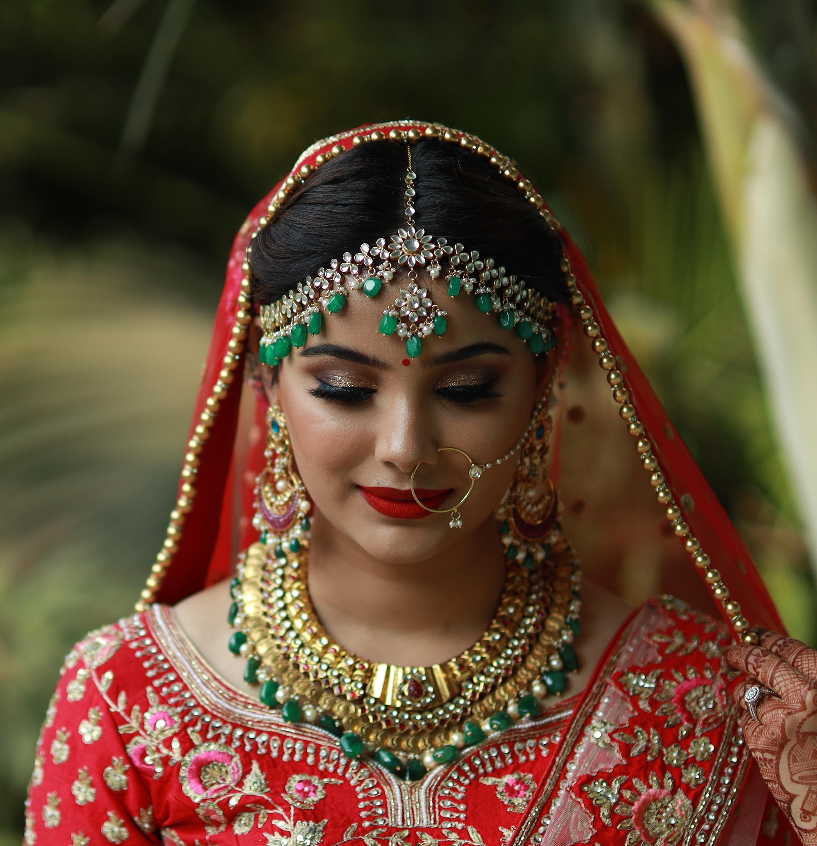 drishti-rajpopat-makeup-artist-mumbai
