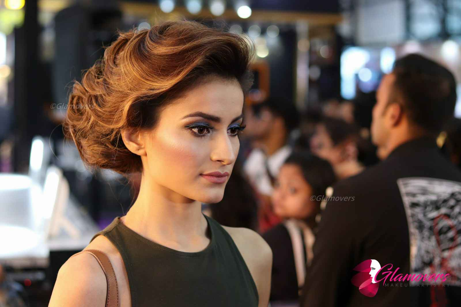 glamovers-makeup-artistry-makeup-artist-mumbai