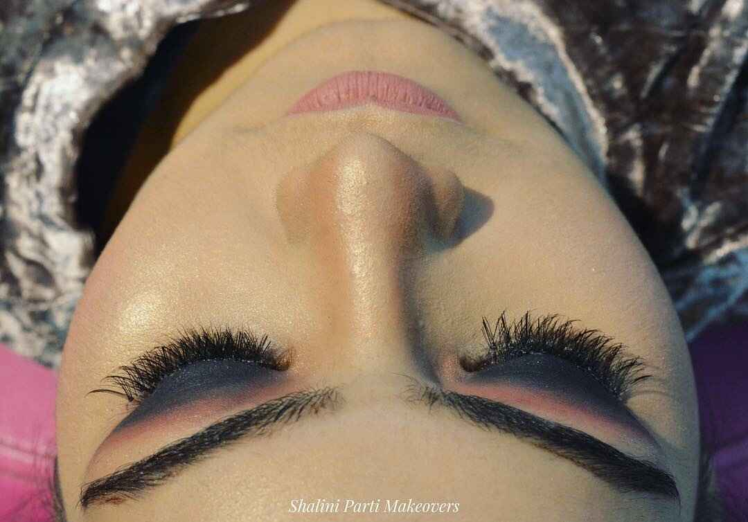 shalini-parti-makeup-artist-delhi-ncr