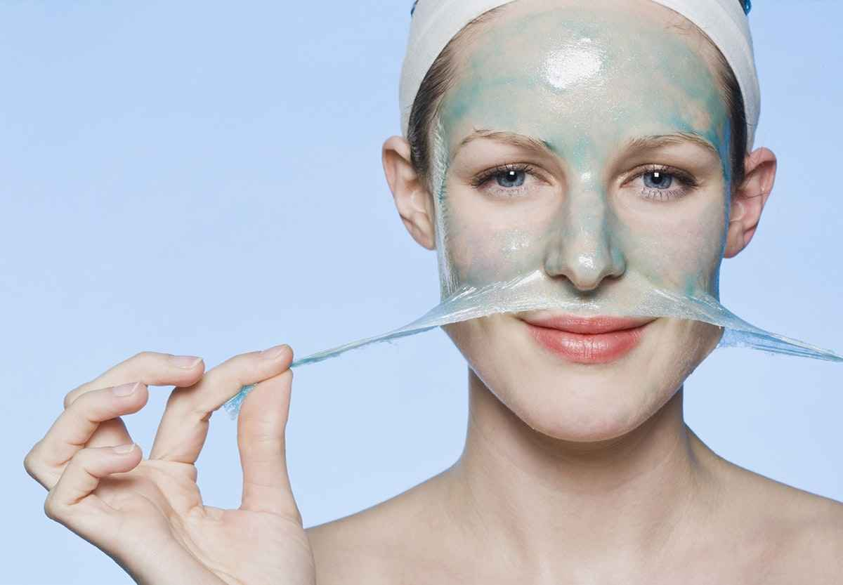 10 Pre-Wedding Face Masks For All Bridal Skin Types!